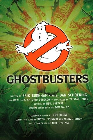 File:GhostbustersIDWVolumeTwo03.jpg