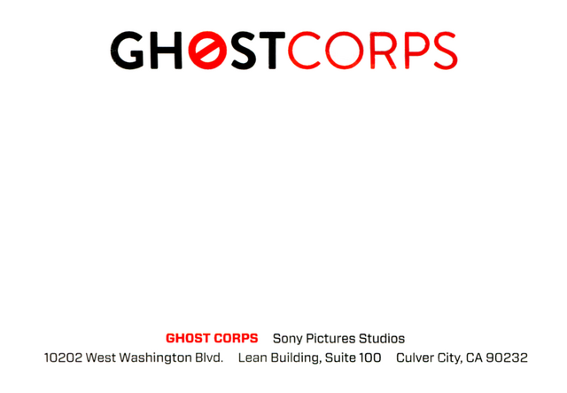 File:GhostCorps Shipping Label.png