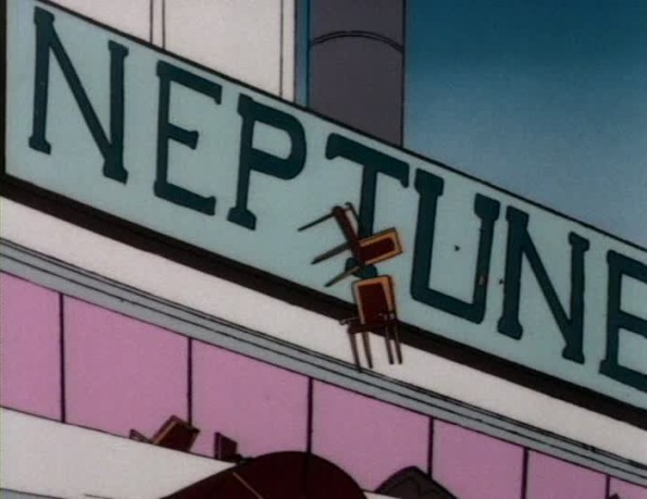 File:NeptunesFloatingRestaurant06.jpg