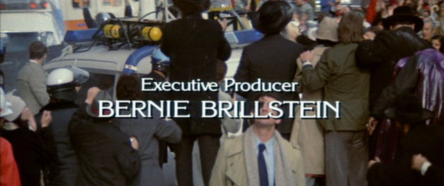 File:GB1film2005chapter28sc017.png