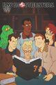 GhostbustersVol2Issue8CoverRI