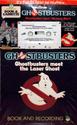 Ghostbustersmeetthelaserghost02
