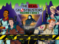 Thumbnail for version as of 01:47, August 26, 2013