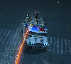 File:Ecto-4WD02.png