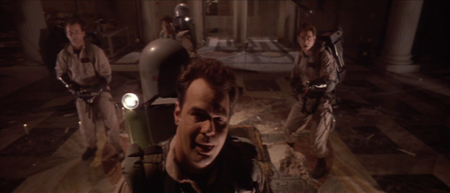 File:GB2film1999chapter27sc043.png