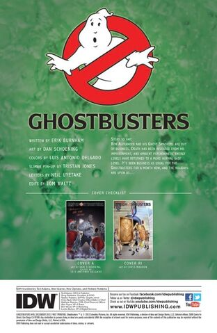 File:GhostbustersOngoingIssue16CreditsPage.jpg