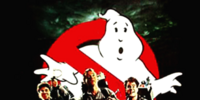 Ghostbusters (Movie)/Ghostbusters – Die Geisterjäger