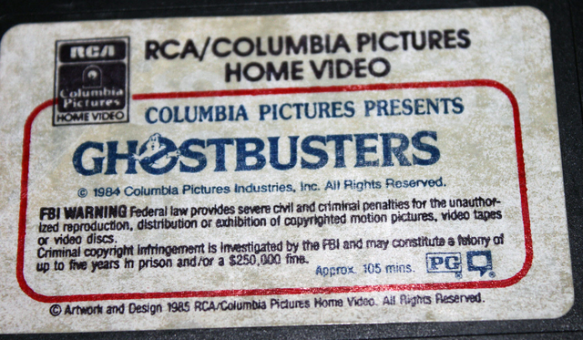 File:GB1VHS1985Sc06.png
