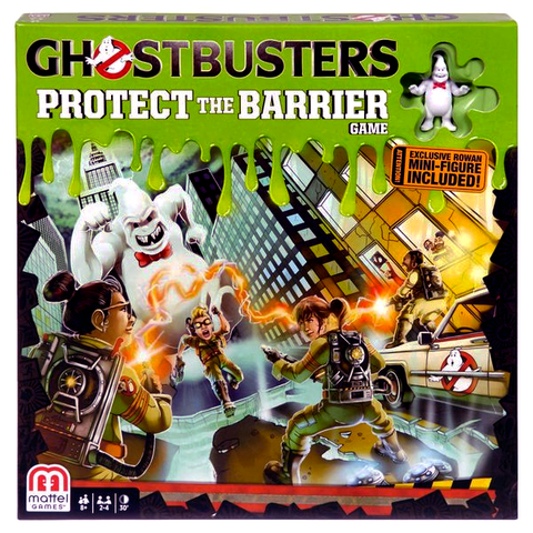 File:GBProtectTheBarrierGameSc01.png