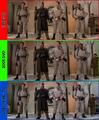 Thumbnail for version as of 23:50, September 16, 2014
