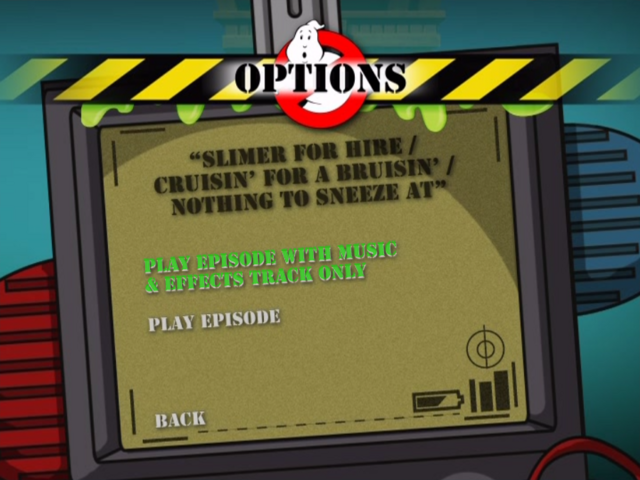 File:TheRealGhostbustersBoxsetVol5disc3episode01.png