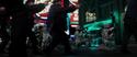 GB2016 Int 2 Trailer05