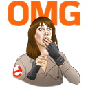 File:GBFBStickerOMG.png