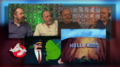 Thumbnail for version as of 03:02, August 26, 2013