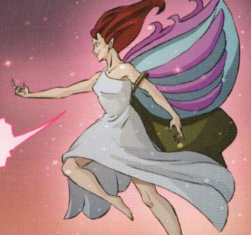 File:FairyPoltergeist02.jpg