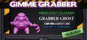 GBTheBoardGameGrabberGhostMediaEventUnlocked4262016