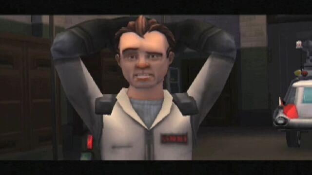 File:Gbvg trailer 2009-09-30 image17.jpg