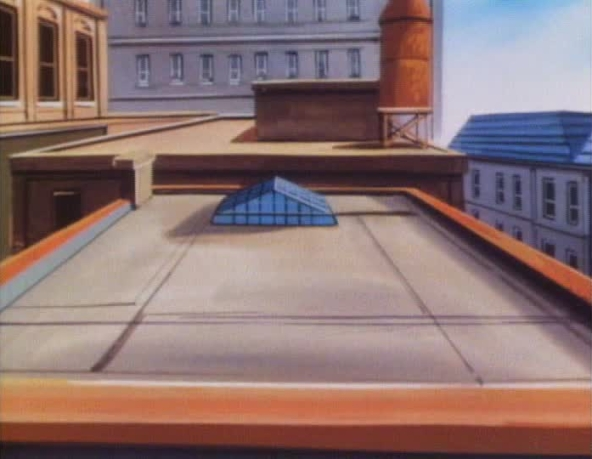 File:FirehouseAnimatedRoof01.jpg