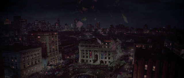 File:GB2film1999chapter27sc076.png