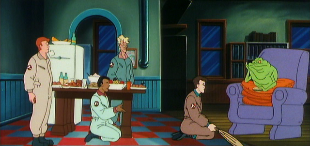 File:GhostbustersinVictortheHappyGhostepisodeCollage2.png