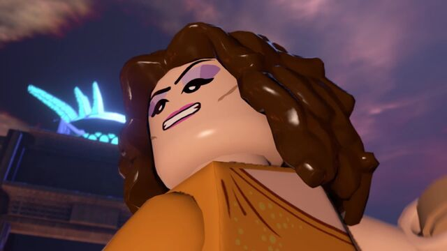 File:Lego Dimensions GB Level Pack Trailer32.jpg
