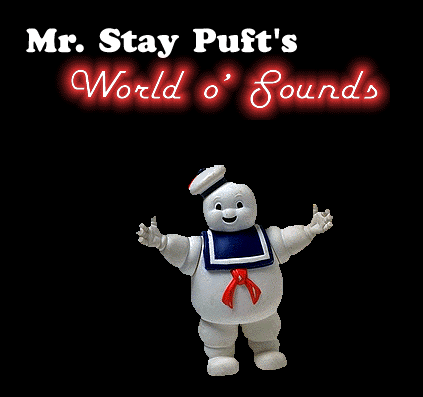 File:MrStayPuftsWorldoSounds.png