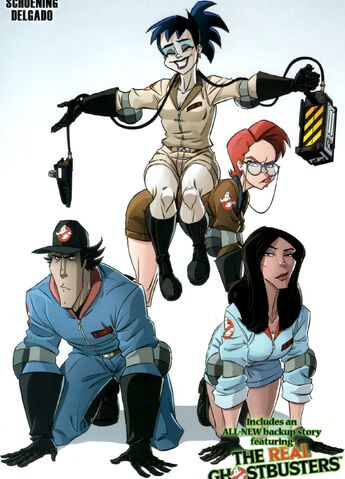 File:NewGhostbustersVol2Issue2CoverA.jpg