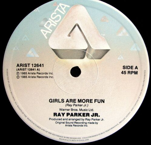 File:GB Song Girls Are More Fun Single Record3.jpg