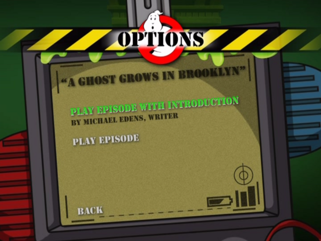 File:TheRealGhostbustersBoxsetVol3disc1episode064.png