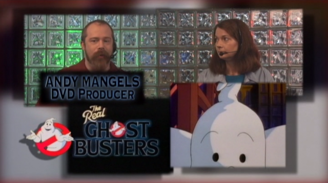 File:TheRealGhostbustersBoxsetVol3disc3episode076Comsc01.png