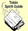 TobinsSpiritGuideRPG