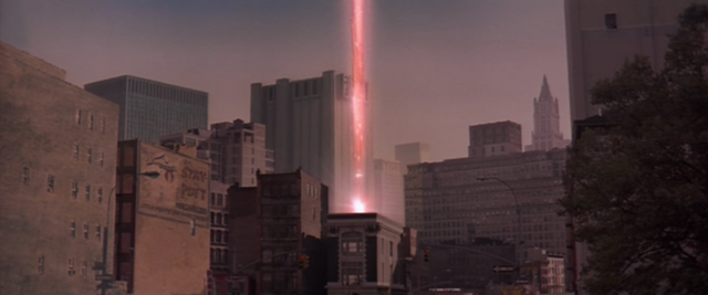 File:GB1film1999chapter21sc027.png