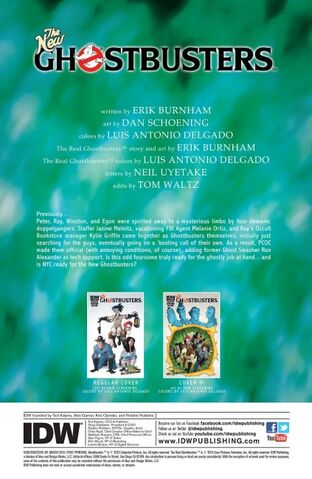 File:GhostbustersOngoingVolume2Issue2Credits.jpg
