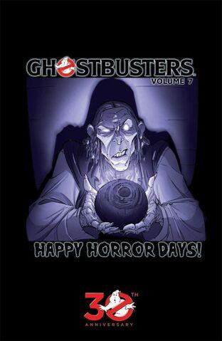File:GhostbustersVolumeSevenSplashPage.jpg