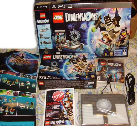 File:Lego Dimensions PS3 Contents01.jpg