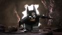 Lego Dimensions Year 2 E3 Trailer21
