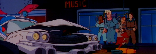 File:Ecto1inTheHalloweenDoorepisodeCollage.png