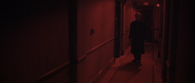 File:GB2film1999chapter09sc028.png