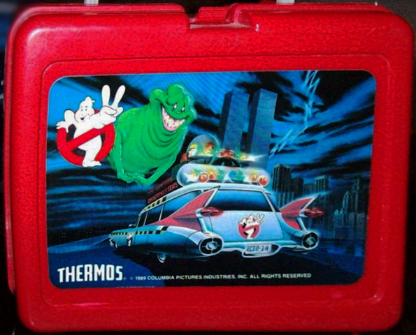 File:GbIIEcto1LunchBox01edit.png