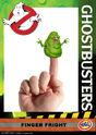 PromoImageGhostbustersFingerFrightPresenterByHGrossmanLtdSc01