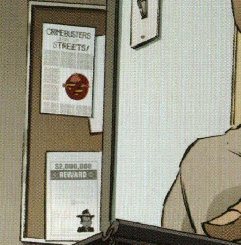 File:CrimebustersAlCaponeIDWV2Issue12.jpg