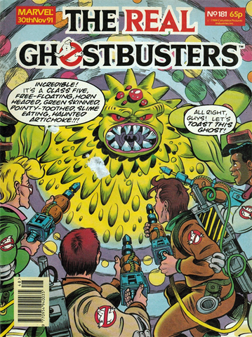 File:Marvel181cover1.png