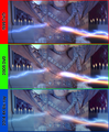 Thumbnail for version as of 23:54, September 16, 2014