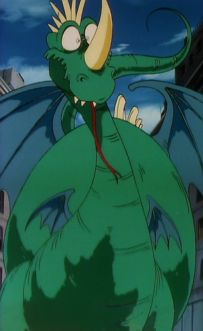 File:LociinEgonsDragonepisodeCollage3.png