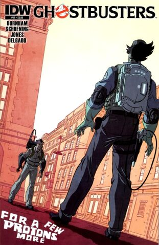 File:GhostbustersOngoingIssue14CoverA.jpg