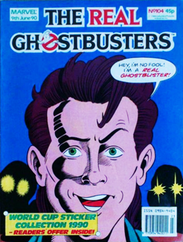 File:Marvel104cover.png