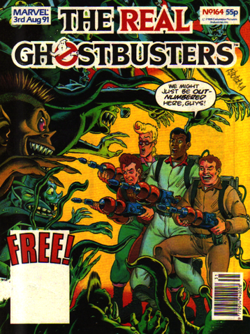 File:Marvel164cover.png