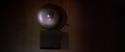 GB1film2005chapter14sc014