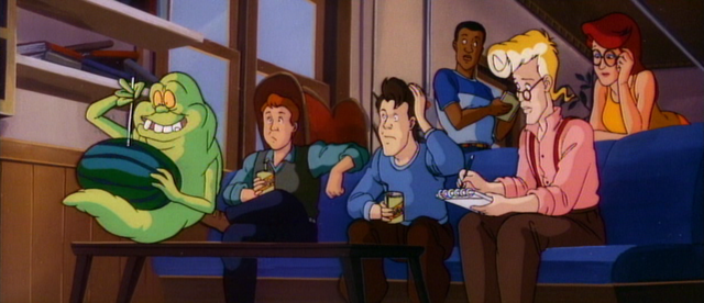 File:GhostbustersinFlipSideepisodeCollage.png