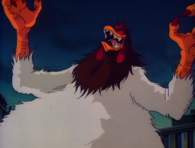 File:GiantWerechicken.png
